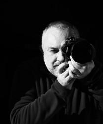 Premio a la mejor colección de fotografías a Miguel Ángel Serra.