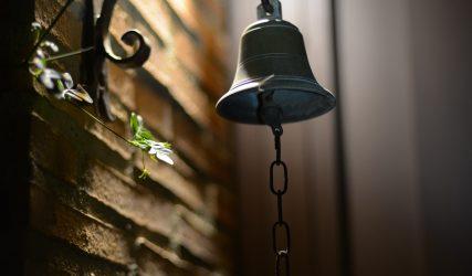 V MARATÓN FOTOGRÁFICA #ALCALALÍENFLOR - TEMÁTICA: URBANA