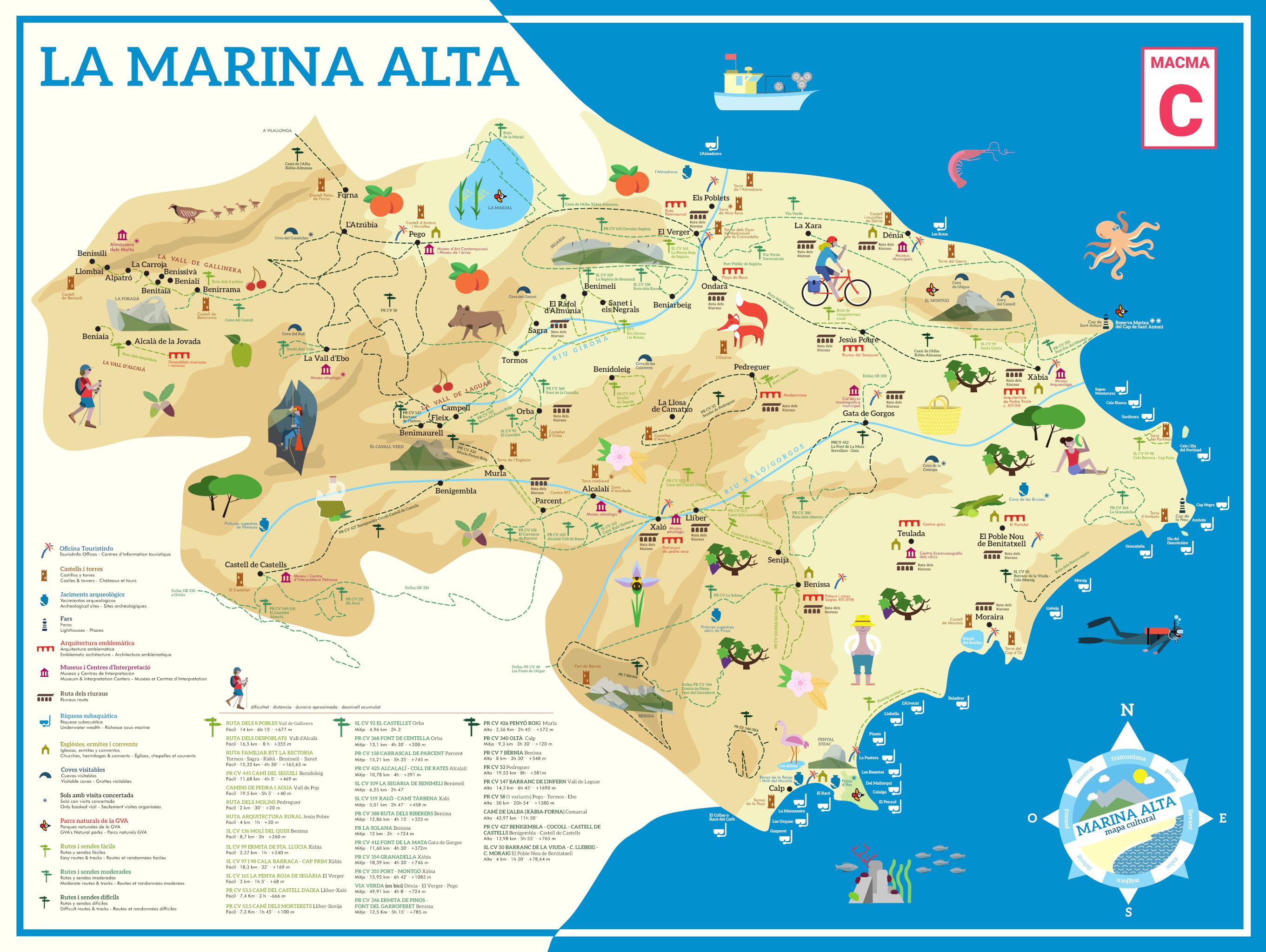 Mapa-Marina-MENUT